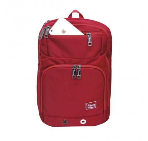 Zye Unisex Laptop Bag