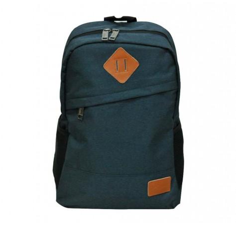 Erik Casual Laptop Backpack