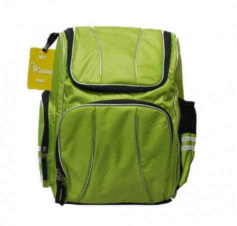 Ergonomic School Bags (WF01)