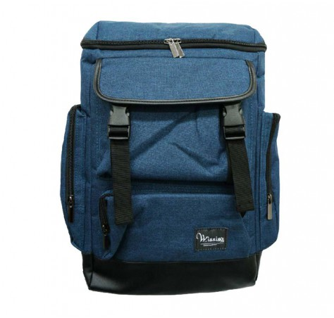 Horatio Korean Outdoor Laptop Backpack
