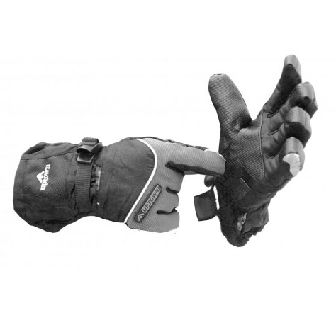 Uptown Men's Winter Scout Gloves
