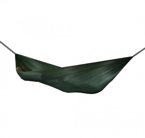 Outdoor Jungle Hammock