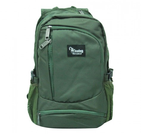 Nyrox Outdoor Backpack