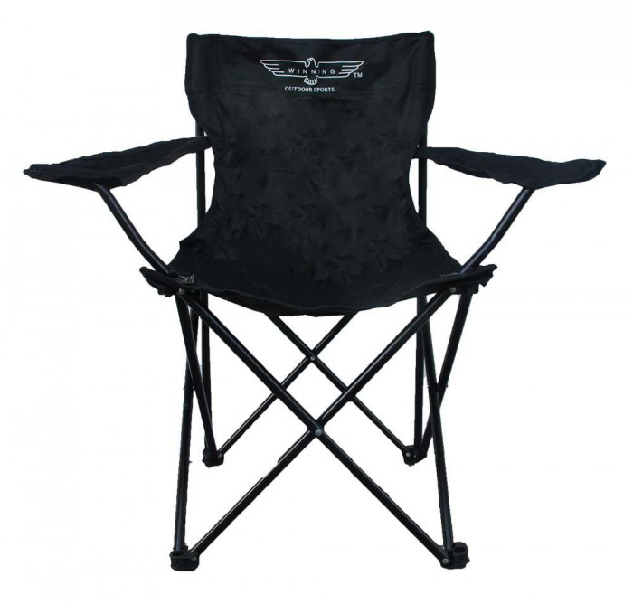 Fresh 4 7 2 Idea - New folding camping chairs in a bag Luxury